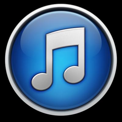 [iTunes]ファミリーマートキャンペーン!iTunesコードプレゼントに応募してみたよ