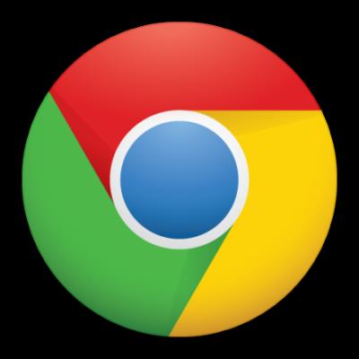 [Google][Chrome]ウェブブラウザ「Google Chrome」は便利な拡張機能が多くて作業がはかどる