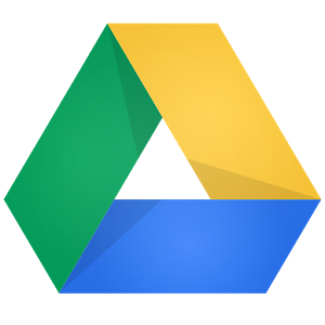 [Google]オンラインストレージGoogleドライブが大幅値下げで大容量有料プランのハードルが低くなってます