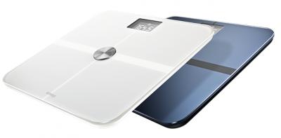 [Withings]相方に文句を言われずに済む自動体重記録計「Whitings Smart Body Analyzer」を購入する一つの方法
