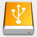[Mac]なぜ?外付けHDDにドラッグ&ドロップでコピー出来ない!こうすれば解決しました
