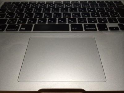 [Mac]気づいた!これもMacユーザー満足度が高い理由の一工夫だと思う件