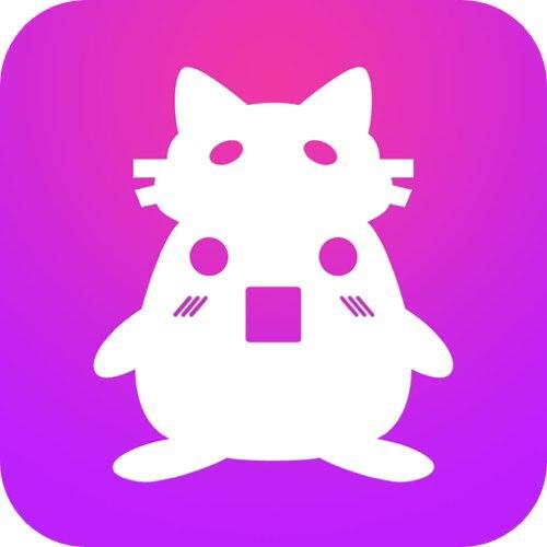 [iPhone][アプリ]モブログユーザー必携のスーパーブログエディターが更なる進化