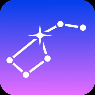 [iPhone][アプリ]あなたも宇宙飛行士になれる天体観測アプリ「Star Walk」で壮大な宇宙を体験できます