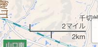 IMG 5779 2