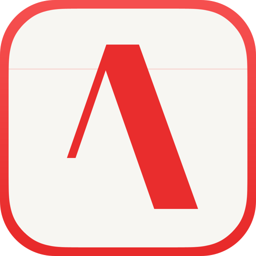 [iPhone][アプリ]ちょっとした英単語を入力するときは「ATOK Pad」が便利な件