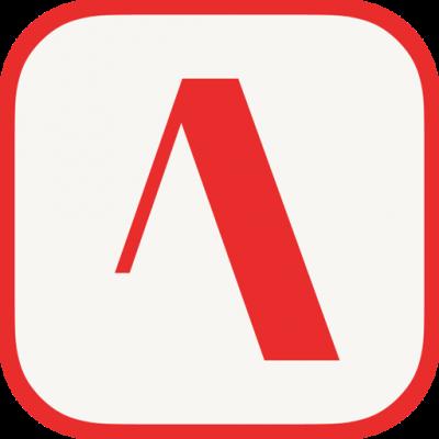 [iPhone][アプリ]愛用している「ATOK Pad」がマイナーアップデートで見た目がよくなったよ