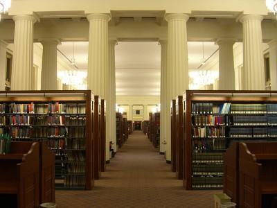 [ワード]ハーバード大学の図書館にある20個の落書(格言)が秀逸過ぎて毎日読み返している件