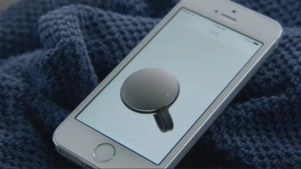 [Apple][iPhone]iPhone 5sの新しいTVCM『Strength』が公開されフィットネス系アプリが紹介されている件