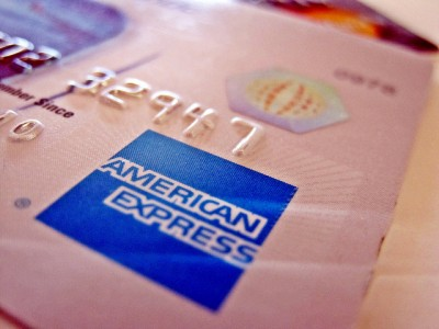 [CREDIT][CARD]高還元率(1.75%)でお得なカード「REXカード」を契約してみた件