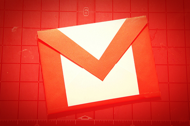 [Gmail]古い受信メールをみたいとき一気にジャンプする方法