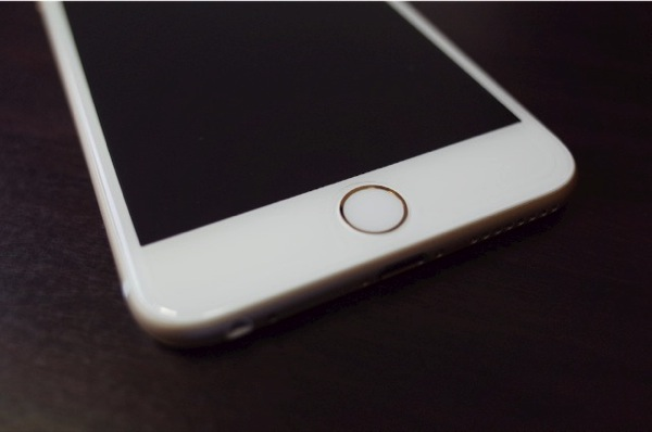 [iTunes]iTunesのサイドバーに表示される「デバイス名」を簡単に変更する方法について