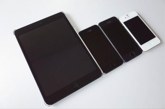[iPhone]「iPhone 6 Plus」を入手前に各種下取り価格をチェックしてみたよ