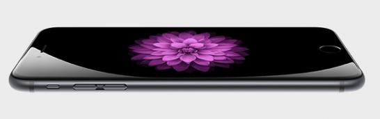 [iPhone][au]iPhone下取りプログラムの買い取り価格が大幅増額してるよ