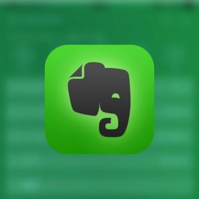 [iPhone][アプリ]連立方程式が解ける!手書きの式が解ける!スキャンと同時に解ける!これぞiPhoneの為せる技!
