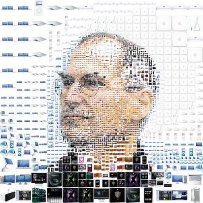 [Mac]Win用外付けHDDをMac(OS X Yosemite)で使えるように設定してみたよ