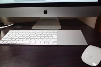 [Mac][OS X Yosemite]なぜ?MacからiPhoneを使って電話が掛けられない!正しく設定されていなかった件