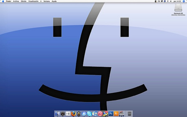 [Apple][Mac]「AirMac Time Capsule(エアーマックタイムカプセル)」で復元したMacのデバイス名を正しい名前に戻す一つの方法