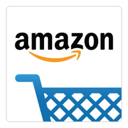 Amazonアイコン