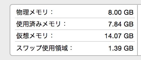 スクリーンショット 2014 12 20 14 45 04