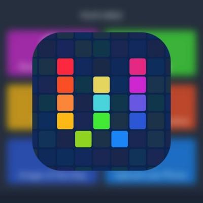 [iPhone][アプリ]「Staccal 2」で簡単に日にちを確認する方法