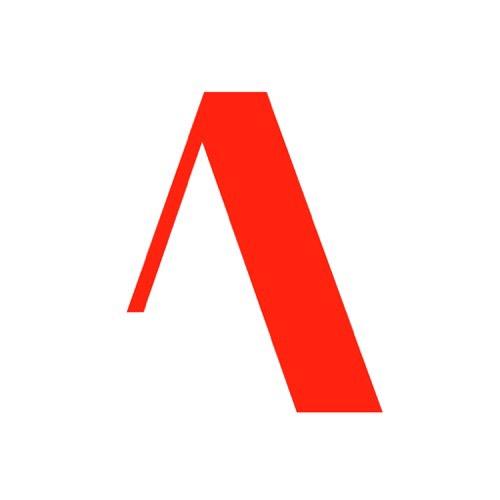 [ATOK][アップデート]キーボード選択とスペース選択というきめ細やかなアップデートはATOKユーザーにとってうれしい配慮