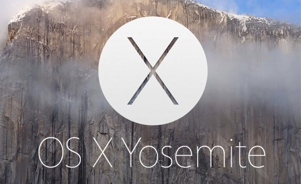 Yosemite logo 2