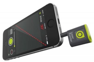 [iPhone][アプリ]愛用ランニングアプリ「Runtastic」が無料になっているのでオススメですよ