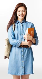 [Amazon]私が学生だったら迷わず登録する「Amazon Student」は特典がいっぱい