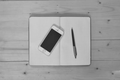 [iPhone]iPhoneの標準アプリ「メモ」素早く簡単に検索する方法について