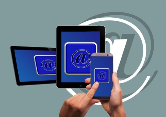 [メール]BCCを使って送信相手に確実にメールが送られていることを確認する一つの方法