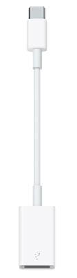 USB-C - USBアダプタ