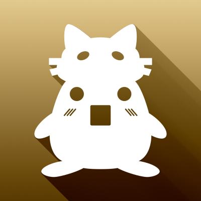 [iPhone][アプリ]iOSアプリのランキング第10位 評価4つ星以上の「テレビジャパン」を入れてみたよ
