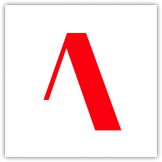 [ATOK]愛用日本語入力ソフトATOKがちょっと便利になったよ