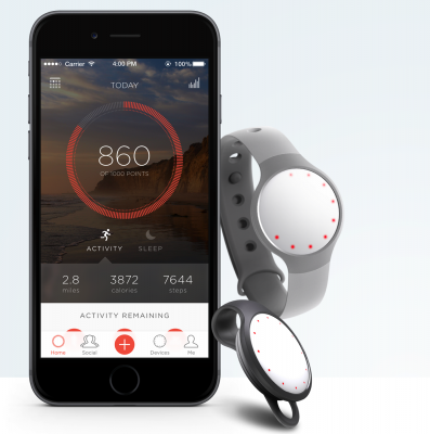 [iPhone]万能ビューワーアプリ「GoodReader」を利用して問題集を効果的に解答する一つの方法