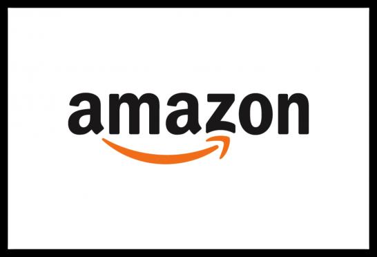 [Amazon]ん?!「プロモーション」を利用するとお得に買い物ができるみたい