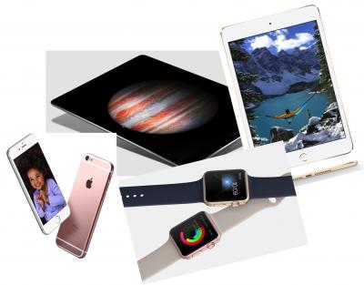[iPhone] iOS 9のSafariでは見たくない広告を非表示にしてくれる「コンテンツブロッカー」が秀逸