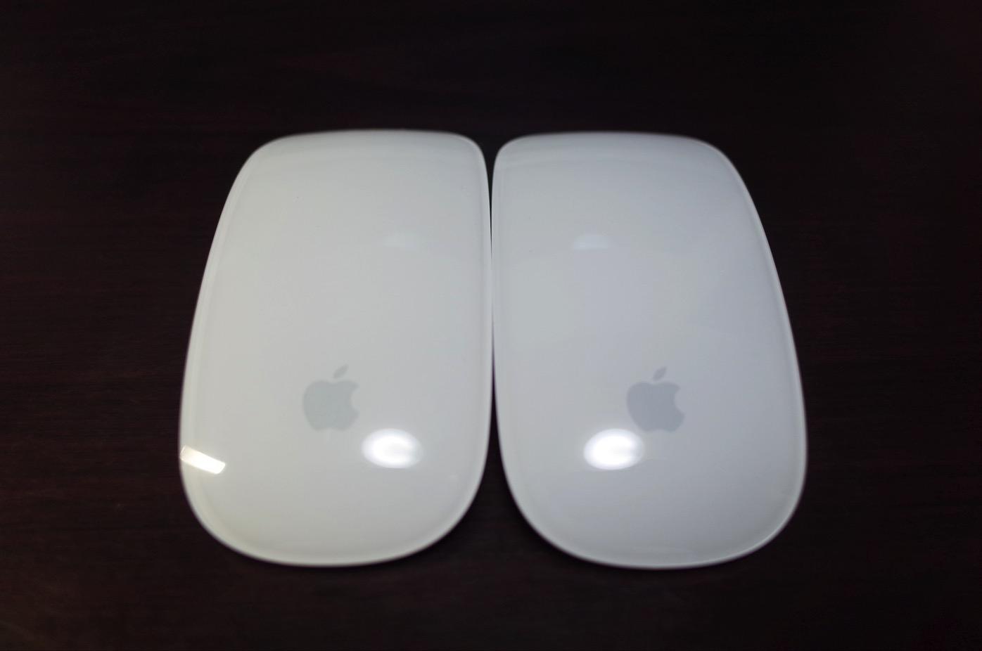 Apple-14