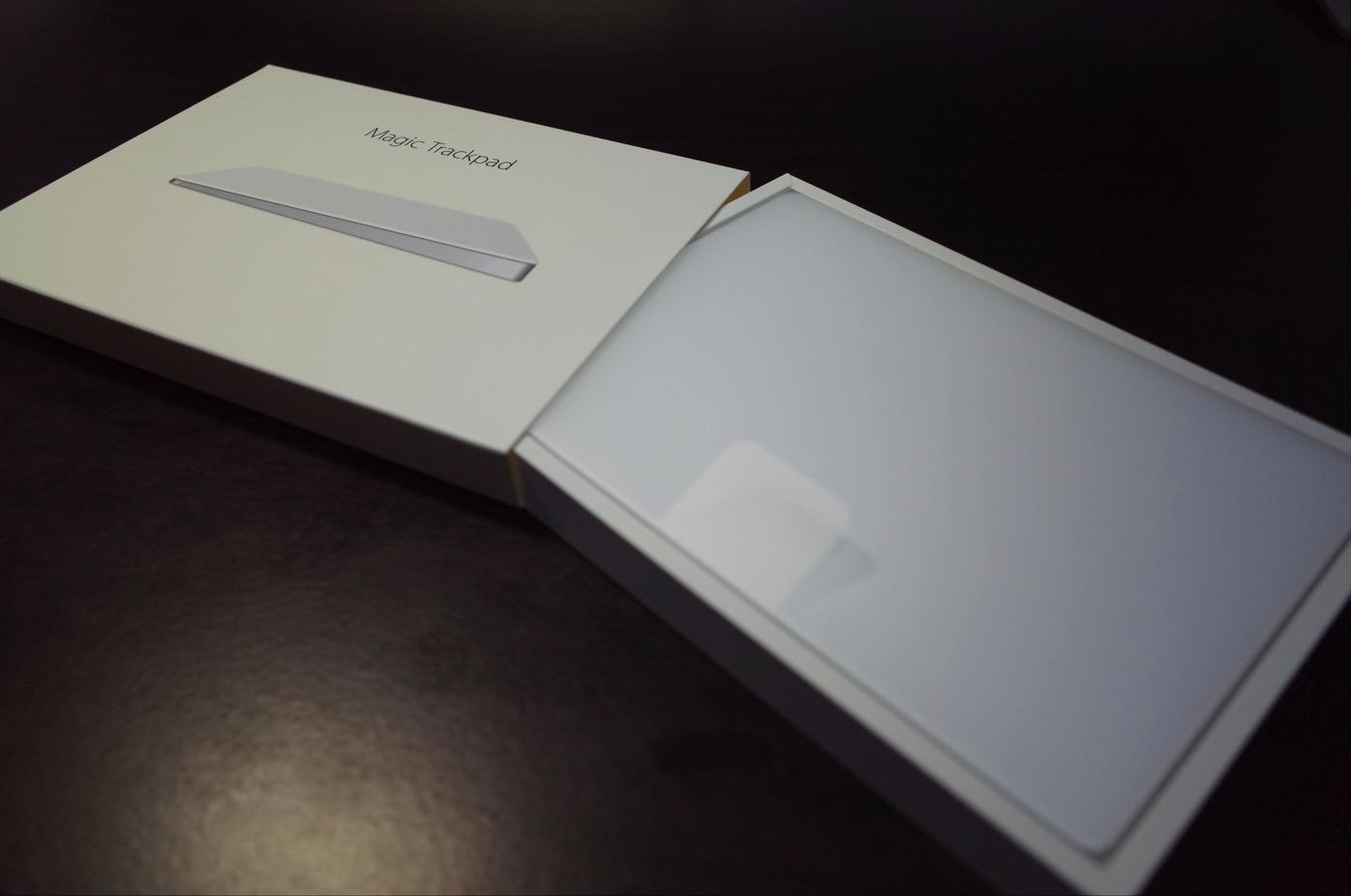Apple-19