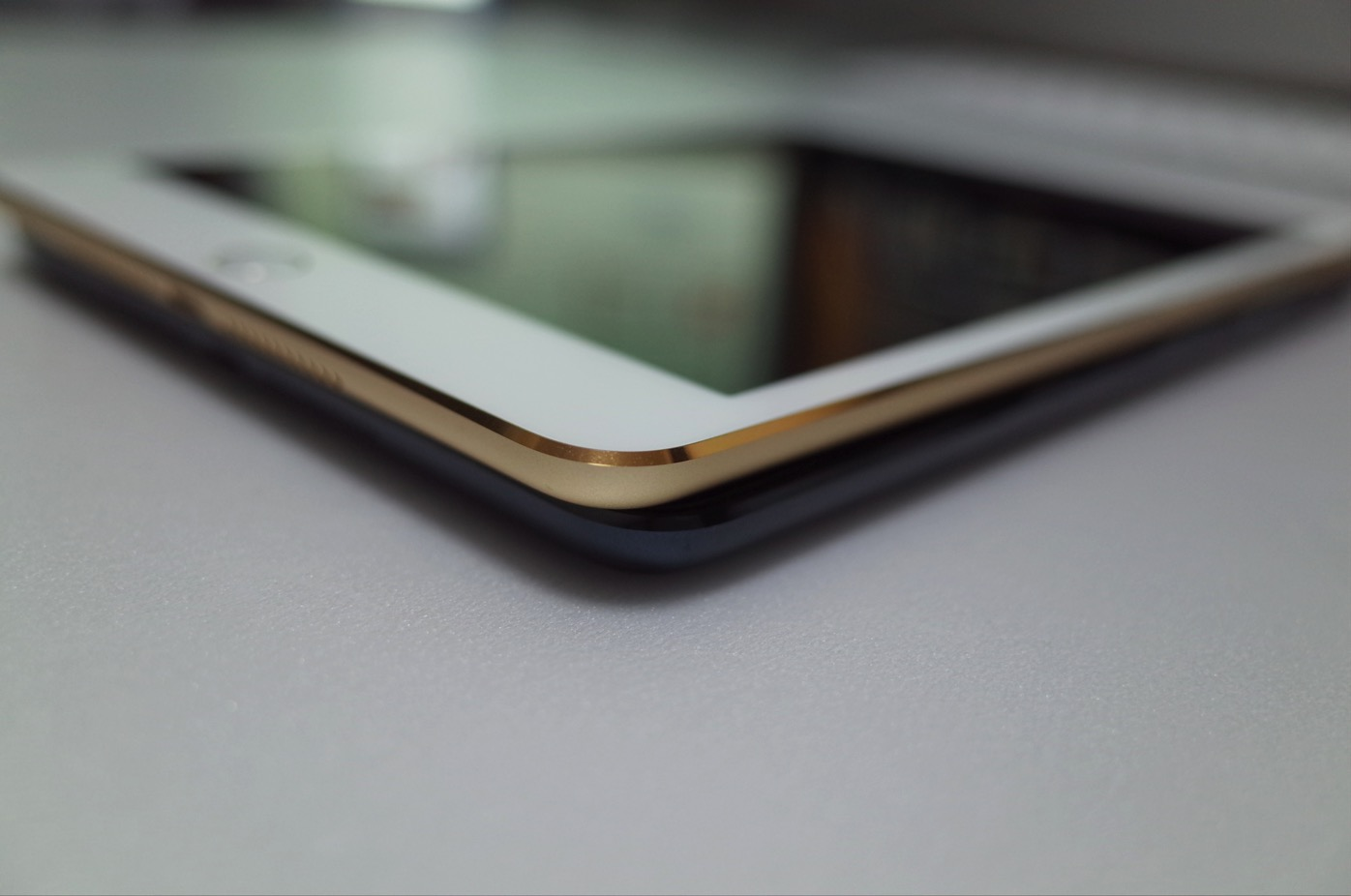 iPad mini 4-13