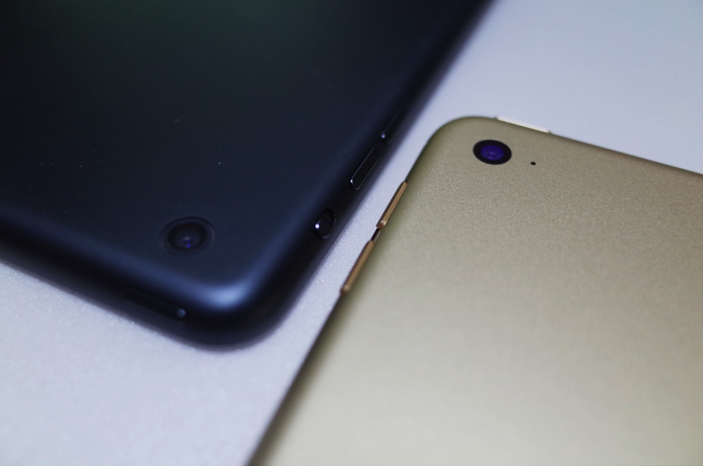 iPad mini 4-18