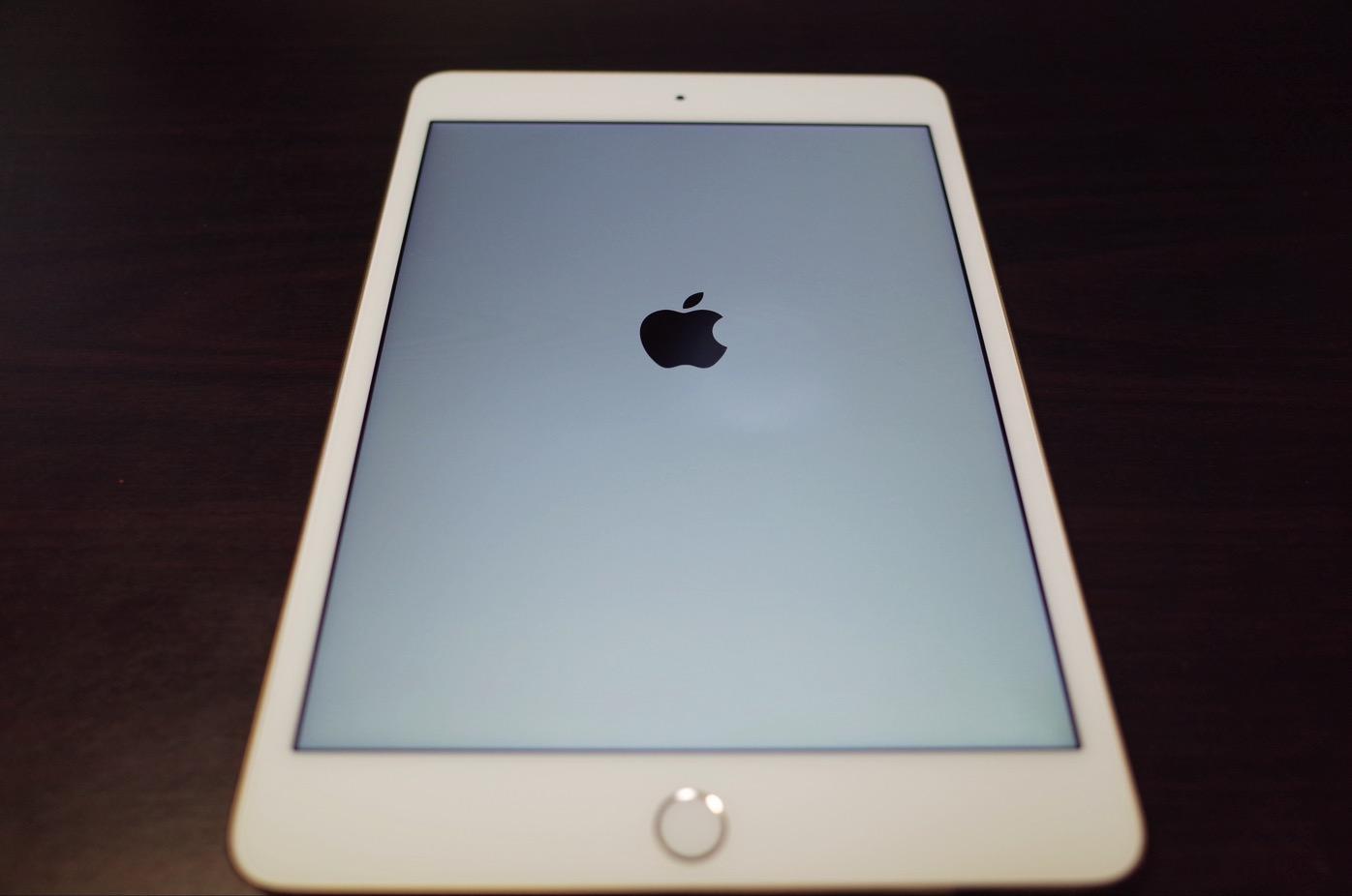 iPad mini 4-20