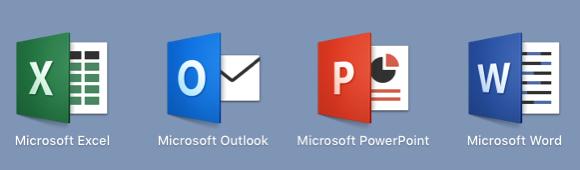 Microsoft Office-5