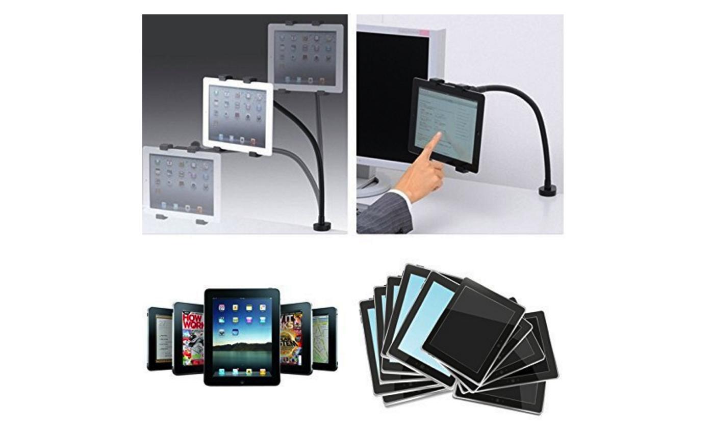 iPad mini 4-3