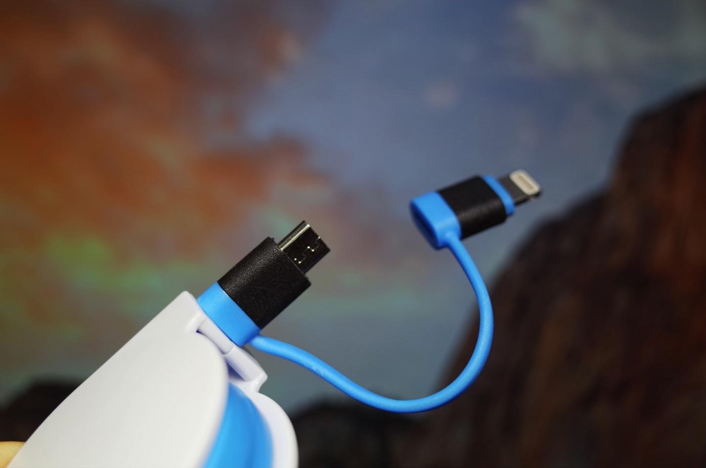 USBケーブル-6