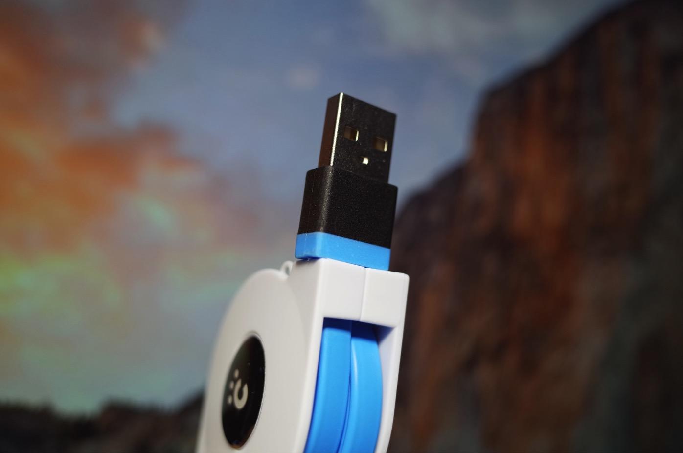 USBケーブル-8