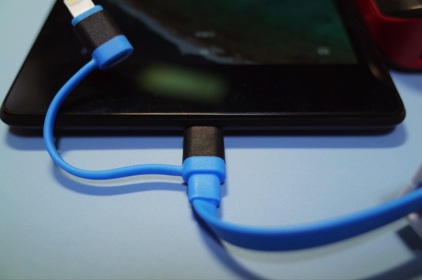 USBケーブル-13