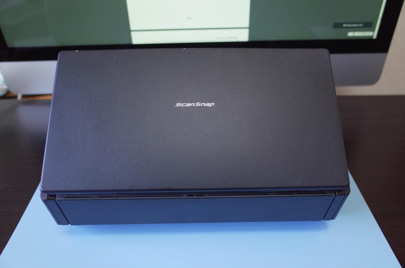 ScanSnap iX500-1