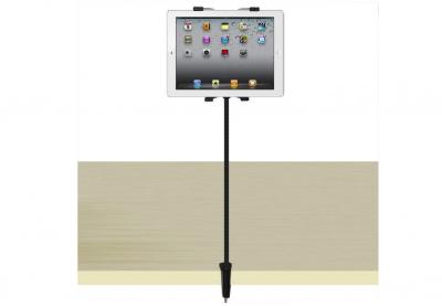[Apple]愛機MacBook Airに何が起こったのか?!突如の現象に落胆の色は隠せず