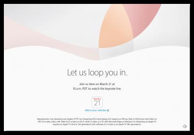 [iPhone]iPhoneやiPad miniなどiTunesでバックアップできないを現象について解消する方法を紹介するよ